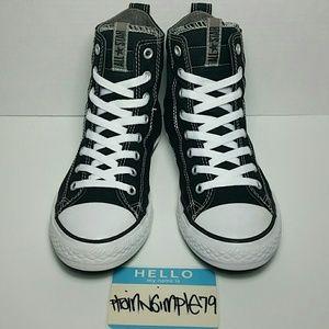 ec3615b7a35c87 Converse. Converse All Star Chuck Taylor Slip ...